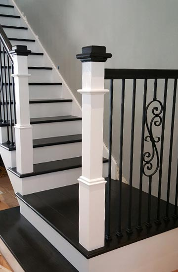 top-tread-about-us-painted-stairs-image