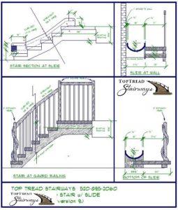 Basic Drawings
